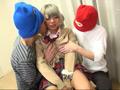 素人・AV人気企画・女子校生・ギャル サンプル動画:ギャルのお顔をベロベロ舐めたい 丸山れおな