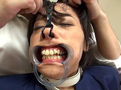 【エロ動画】美人鼻フック ブサイク改造ビフォーアフターのエロ画像