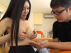 母乳:母乳宅配レディーの美幸です。西野美幸 42歳天然母乳
