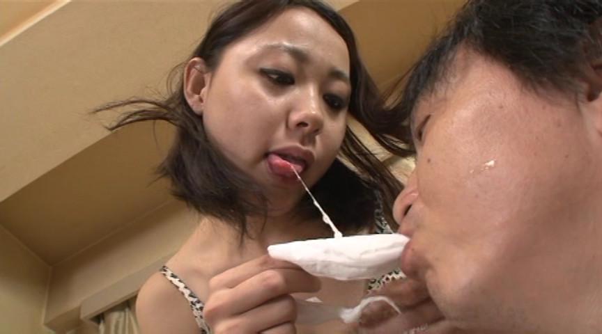 人間崩壊シリーズ21 ゲロスカ痴女 糞尿地獄 星川麻美