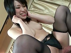 人間崩壊シリーズ30 ゲロスカ痴女 立花リク
