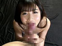 大槻ひびき:ネバネバスペルマ10 大槻ひびき