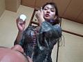 唾と痰2 エリカ女王様 13