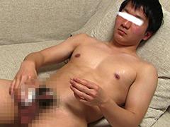 雄ガキ中退少年 〜後編〜