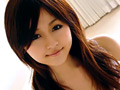 街の女の子 まい 19歳 MAI
