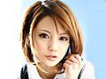 ウリ専女子校生に生中出し 月野りさ,桜井エミリ,小宮ゆい