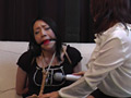 緊縛クリニック 熟女悶絶 不眠症電マ診療サムネイル5