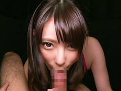 【エロ動画】極上喉奥ディープスロート SUPER BESTのエロ画像