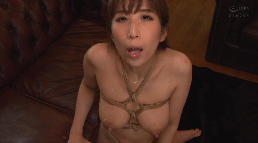 艶姿! マゾ女緊縛BEST 5時間スペシャル