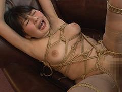 ガンギマリ奥様5時間スペシャル