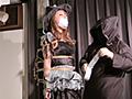 緊縛ハロウィン 瀬名えみり,伊沢涼子,織田莉乃