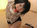 隷嬢寫眞館写真集 クロロホルムの罠サムネイル5