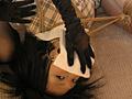 隷嬢寫眞館写真集 クロロホルムの罠サムネイル6