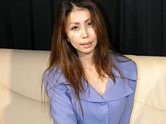 【エロ動画】幻惑のクロロホルム 石森恵梨菜のエロ画像