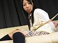 CANDY 姫乃杏樹 Chapter2 ビデオ版 2