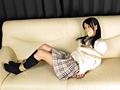 CANDY 姫乃杏樹 Chapter2 ビデオ版 6