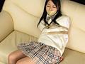CANDY 姫乃杏樹 Chapter2 ビデオ版 8