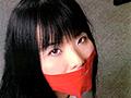 緊縛体験 繭麗(まゆら)
