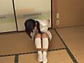 CANDY 原田ともか 8