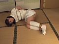 CANDY 原田ともか 11