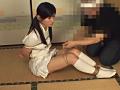 CANDY 原田ともか 18