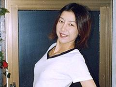 隷嬢選集 真木香2