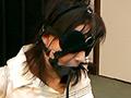 緊縛と猿轡 ギャグ・トレーニング〜...
