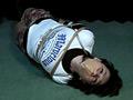【01】「着物姿の怪女」(The Suspicious Woman in Kimono)【02】「捕らわれの山ガール」(The Hiking Girl in Captive)【03】「恐るべき監禁地獄」(Fearful Hell of Confinement)【04】「番外編:脱出シーン」(Appendix:Escaping Scene)【05】「エンドクレジット」(Ending)