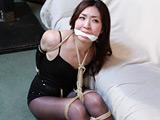 倖田李梨 -パーティー会場で消えた女- 全篇