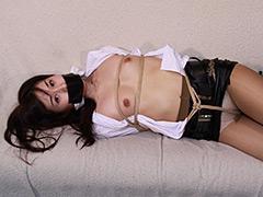 藤森沙夜 -新米諜報部員の危機- 全篇