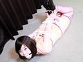 白井智香 −寝室から拉致された若妻− 全篇