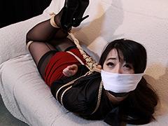 川崎紀里恵 -帰らぬ人妻- 全篇