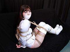 【エロ動画】白石愛未 −クラブ嬢監禁緊縛− 全篇のSM凌辱エロ画像