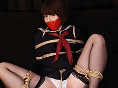 【エロ動画】星乃華 −拐かされた女子校生− 全篇のエロ画像