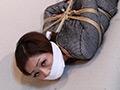 藤崎友希 -秘書緊縛- 全篇 サンプル画像0007
