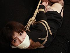 【エロ動画】星乃華 −偽医師の餌食− 全篇のエロ画像