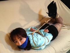 【エロ動画】よしい美希 ‐囚われた人妻‐ 全篇のエロ画像
