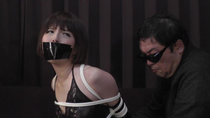 星乃華 - 真夜中の悶縛 - 全篇