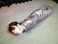 櫻乃春 - レオタード娘をマミーにする - 全篇