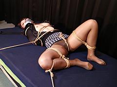 真田雪乃 - 酒宴の果て - 全篇
