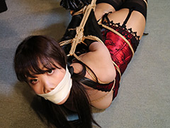 櫻乃春 - 連れ去られた令嬢 - 全篇