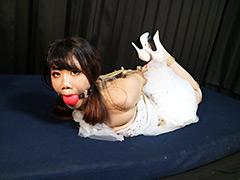 櫻乃春 - 誘拐された花嫁 - 全篇