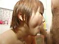 [露出動画]小坂めぐるが自分の部屋で中出しSEX-画像3