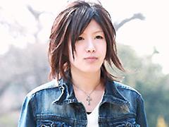 俺、女の子。皆川久美(19歳)