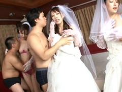 (恥)Hな花嫁修業セミナー