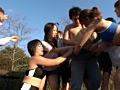 体育会系ガチムチ女子逆レイプ部 13