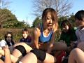 体育会系ガチムチ女子逆レイプ部 16