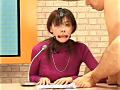 女子アナHなハプニング総集編5時間DXサムネイル3