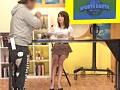 女子アナHなハプニング映像8連発 超過激お宝ハプニング 2