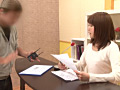 女子アナHなハプニング映像8連発 超過激お宝ハプニング 3